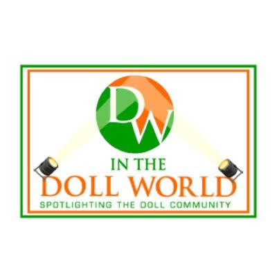 In The Doll World podcast
