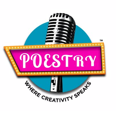 Poestry A&E podcast